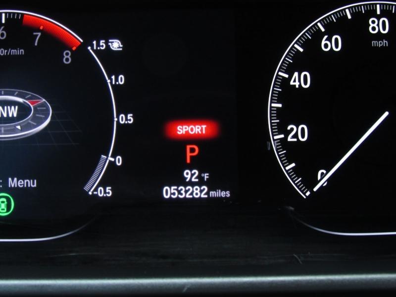 Honda Accord Sedan 2018 price $30,995