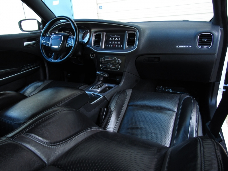 Dodge Charger 2020 price $34,995