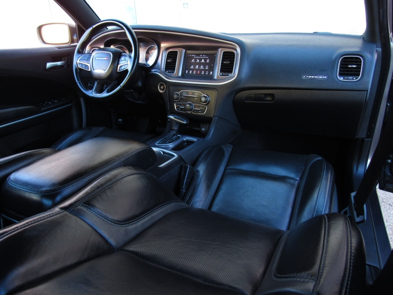 Dodge Charger 2021 price $38,995
