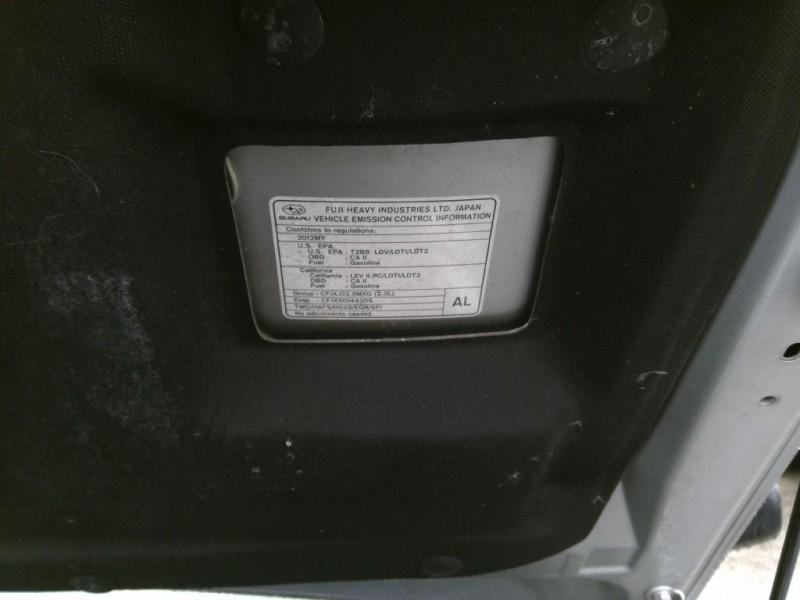 SUBARU OUTBACK 2012 price $10,499