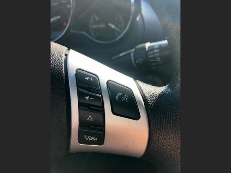 Chevrolet Malibu 2010 price $5,750