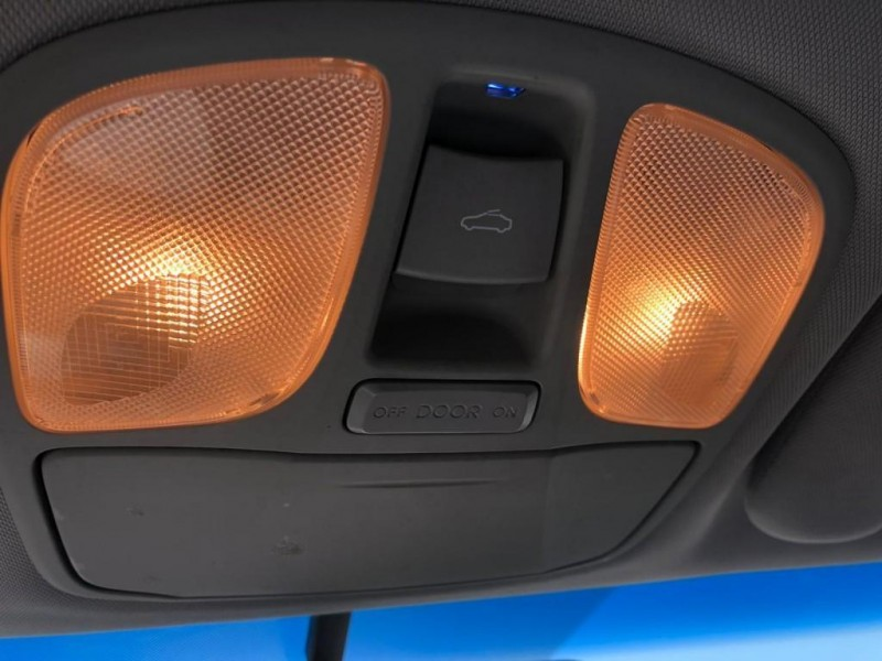 Hyundai Sonata 2012 price $8,950