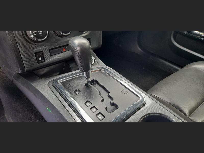 Dodge Challenger 2013 price $17,750