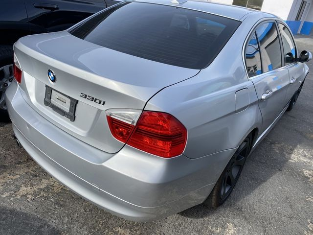 BMW 3 Series 2006 price $5,999