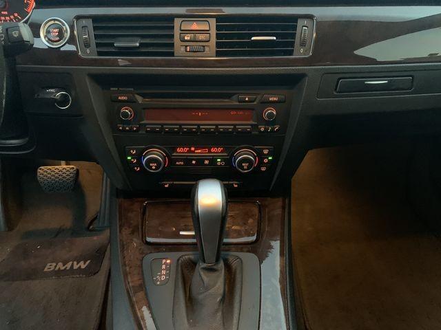 BMW 3 Series 2009 price $10,895