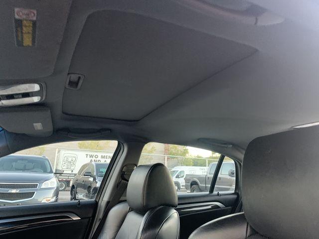 Acura TL 2005 price $9,895