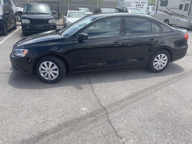 Volkswagen Jetta 2014 price $11,999