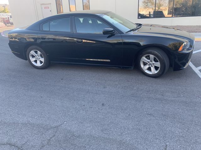 Dodge Charger 2012 price $15,995