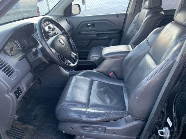 Honda Pilot 2003 price $8,995