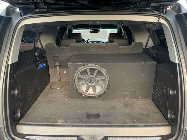Chevrolet Suburban 2015 price $29,995