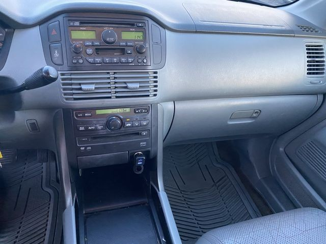 Honda Pilot 2003 price $6,995