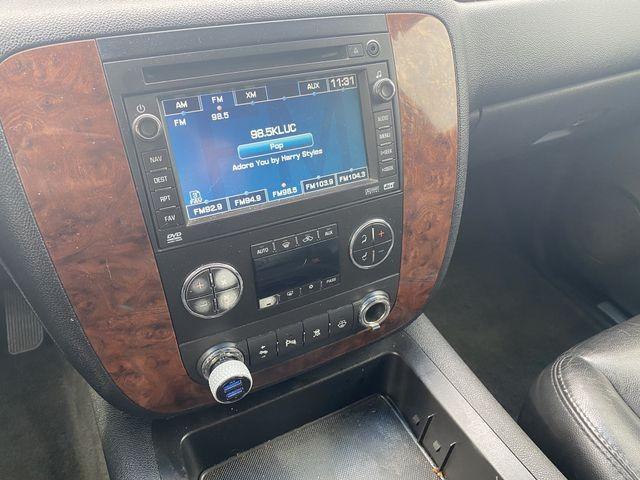 Chevrolet Suburban 1500 2007 price $13,999