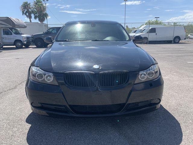 BMW 3 Series 2006 price $8,995