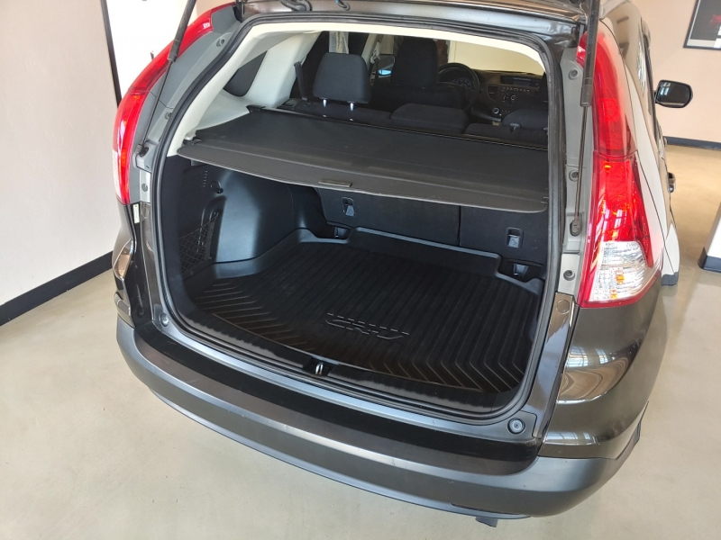 Honda CR-V 2013 price $15,899