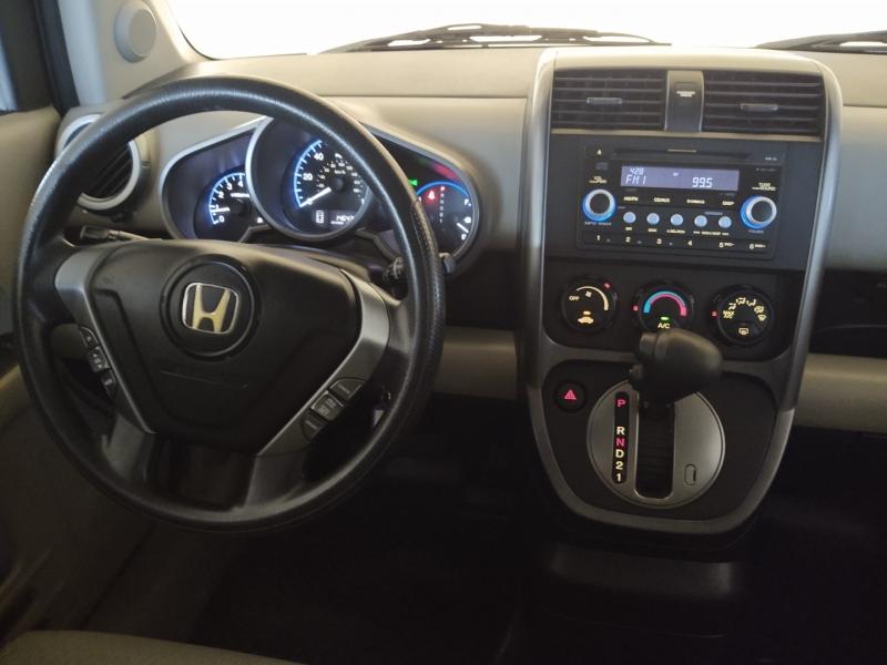Honda Element 2011 price SOLD