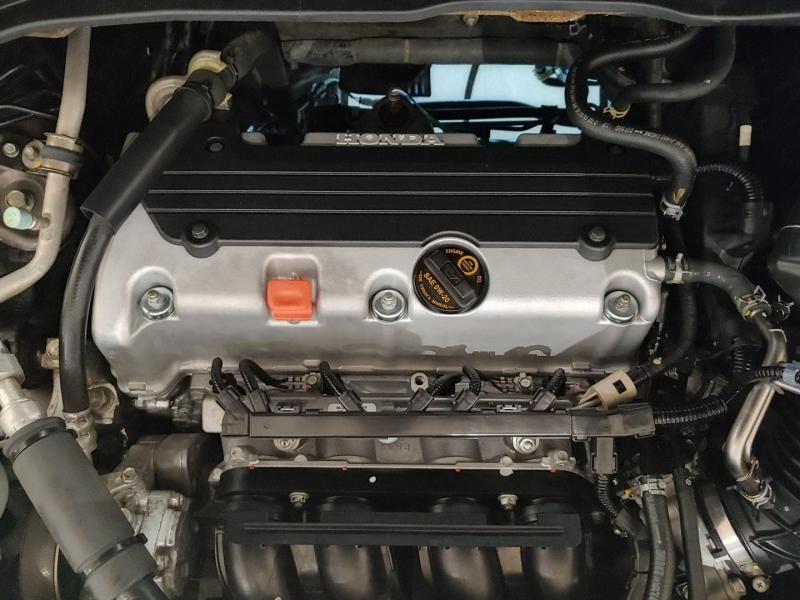 Honda CR-V 2010 price SOLD