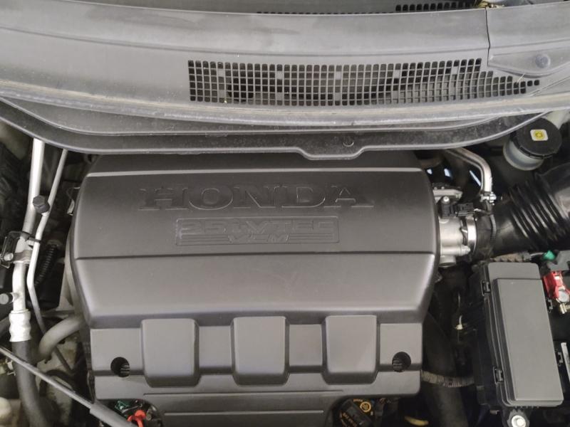 Honda Odyssey 2013 price SOLD