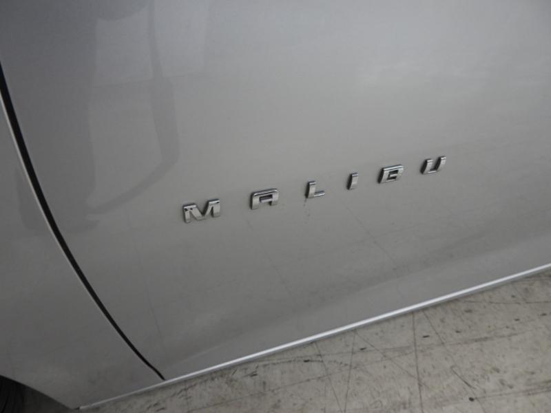 Chevrolet Malibu 2016 price $16,995