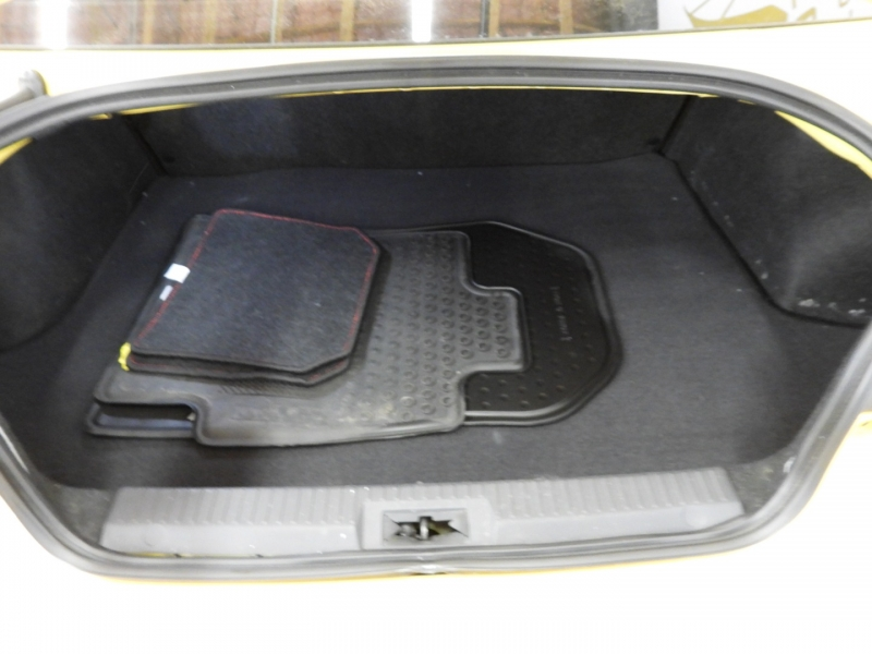 Scion FR-S 2015 price $18,995