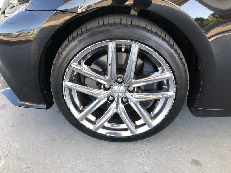 Lexus IS 350 2014 price $17,499