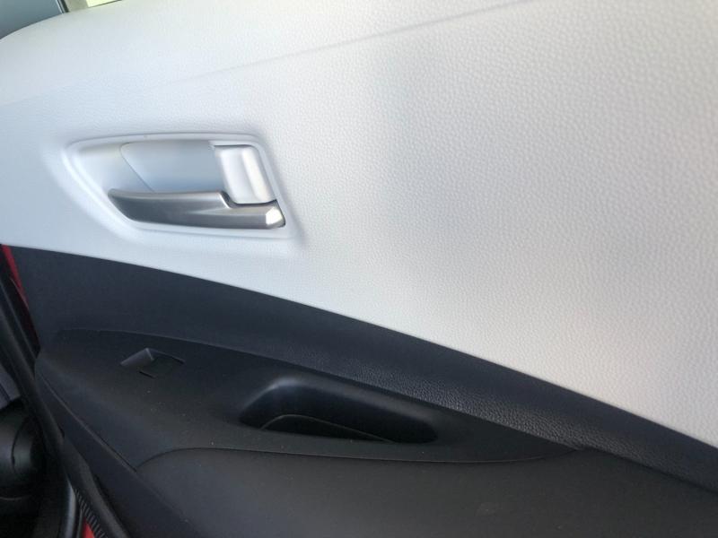 Toyota Corolla 2020 price $17,892
