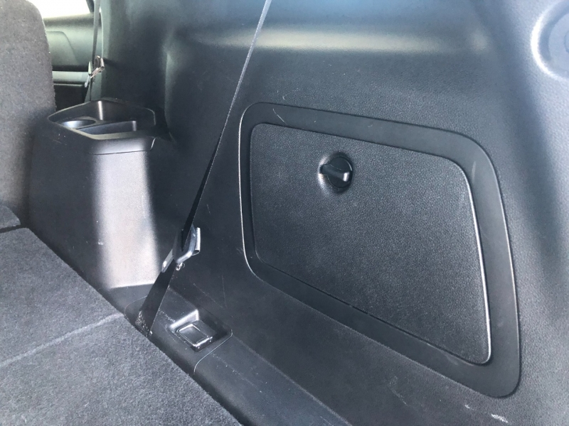 Ford Explorer 2017 price $25,836