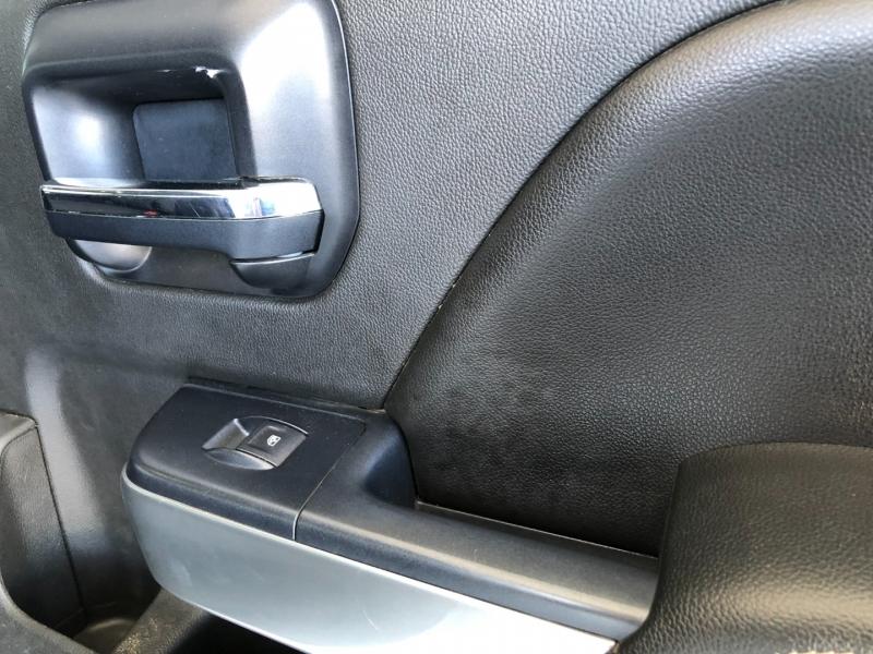 Chevrolet Silverado 2500HD Built After Aug 14 2015 price $37,995