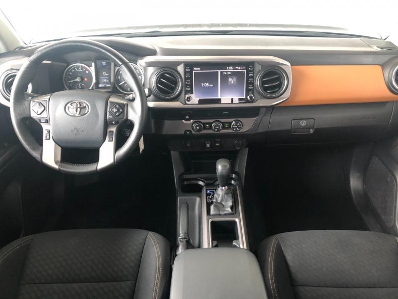 Toyota Tacoma 2WD 2020 price $35,995