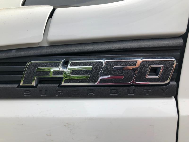 Ford Super Duty F-350 DRW 2015 price $26,350