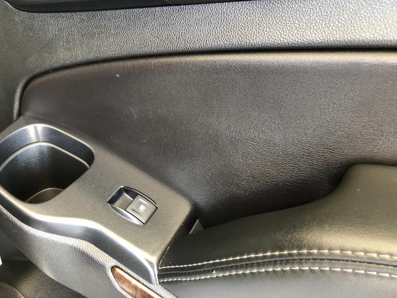 Chevrolet Tahoe 2018 price $49,555