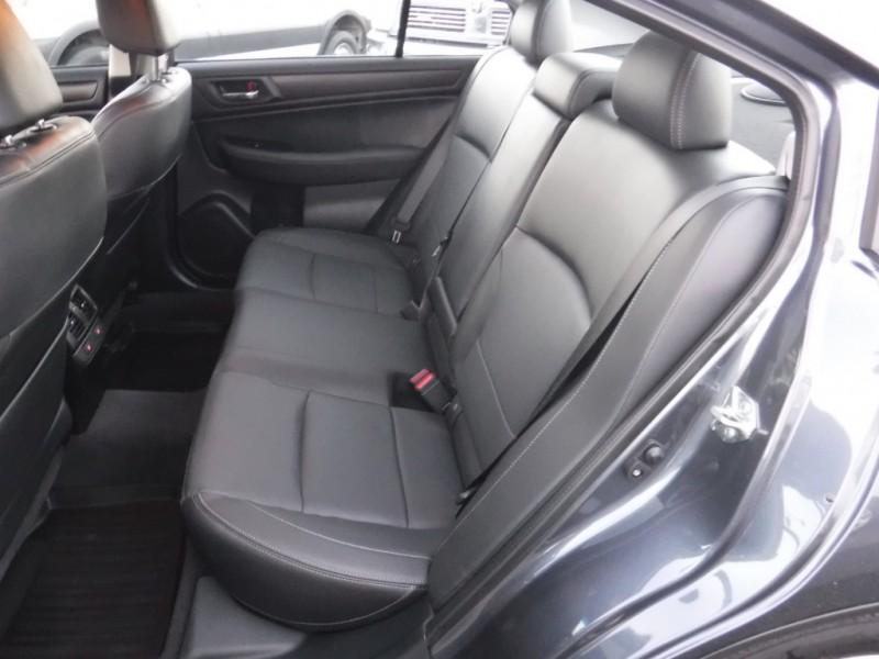 Subaru Legacy 2015 price $13,950