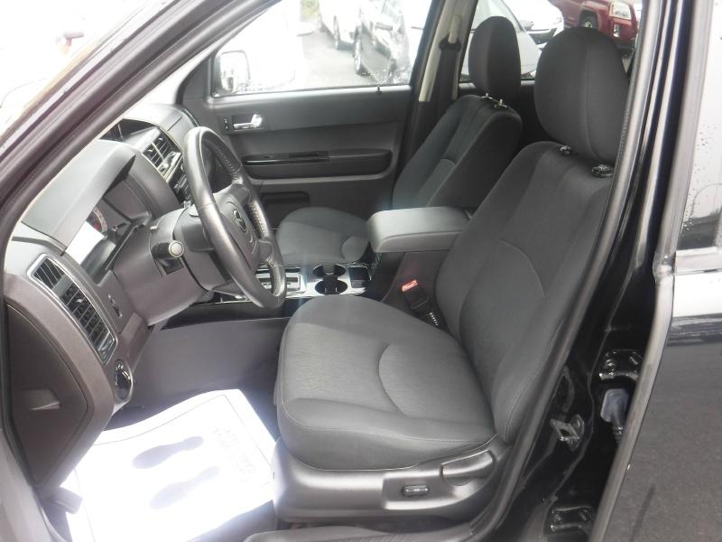 Mazda Tribute 2008 price $7,950