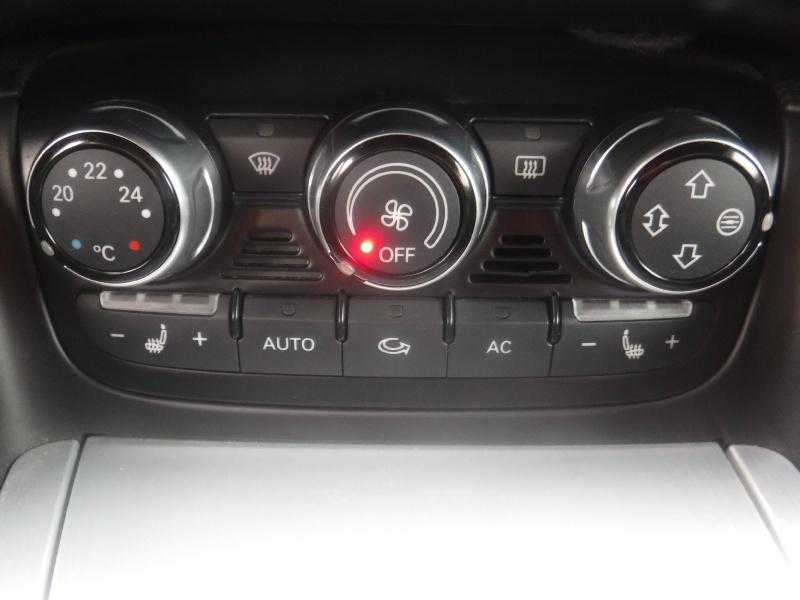Audi TT 2008 price $14,950