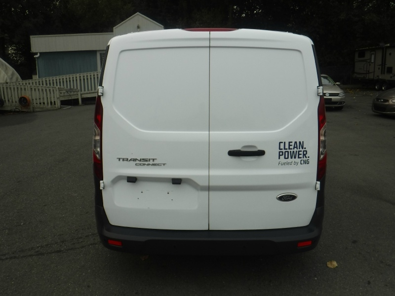 Ford Transit Connect 2014 price $13,950
