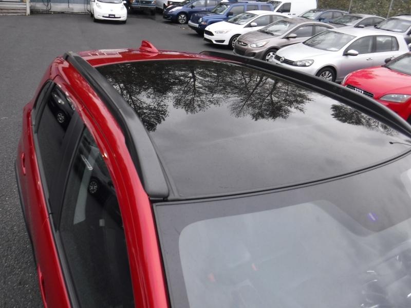 Mitsubishi RVR 2017 price $21,950