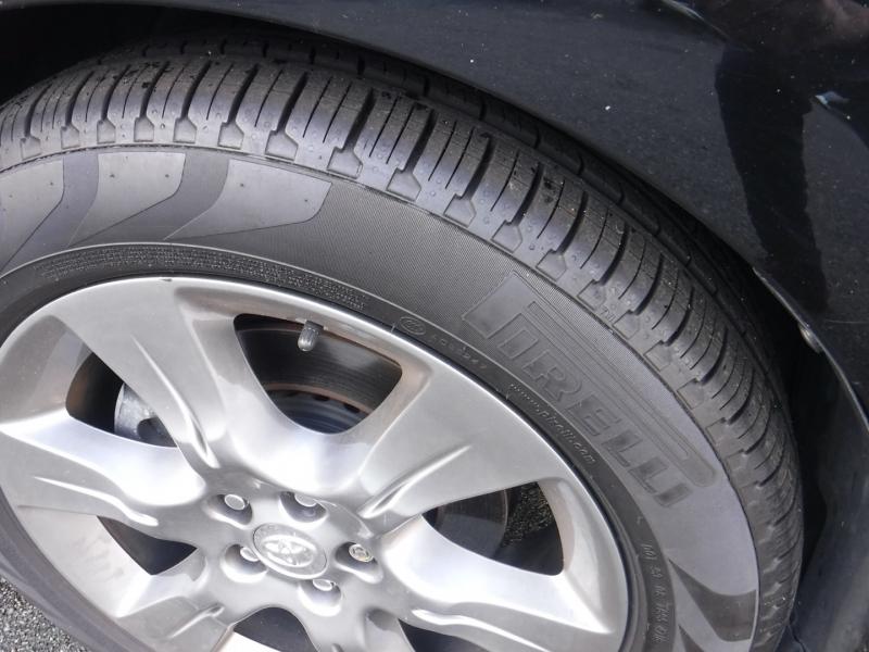 Toyota Sienna 2014 price $24,950