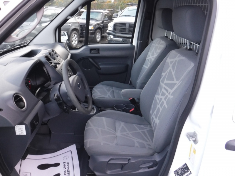 Ford Transit Connect 2012 price $12,950
