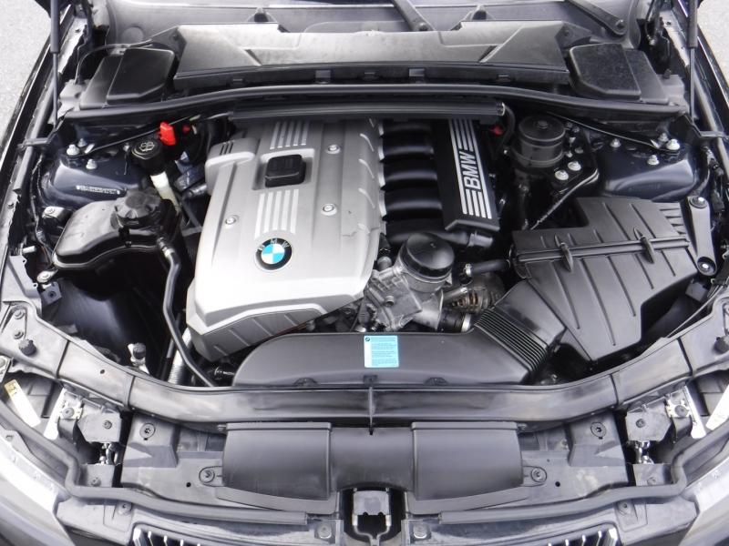 BMW 3-Series 2006 price $5,950