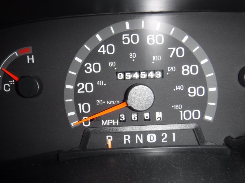 Fleetwood Jamboree 2000 price $32,950
