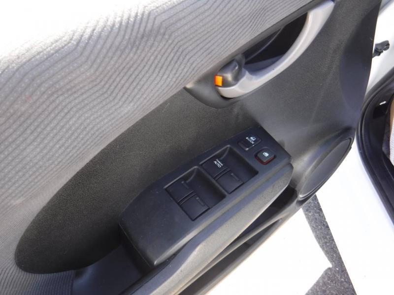 Honda Fit 2009 price $9,950