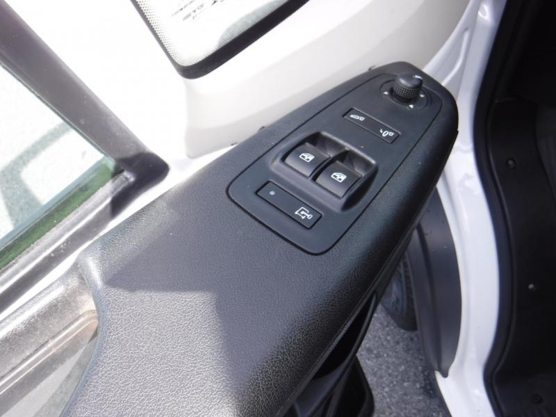 RAM ProMaster Cargo Van 2016 price $34,950