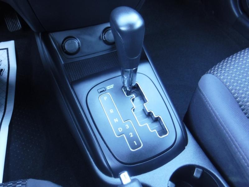 Hyundai Elantra Touring 2010 price $4,950