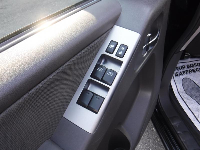 Nissan Pathfinder 2008 price $10,950