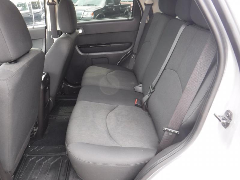 Mazda Tribute 2010 price $7,950
