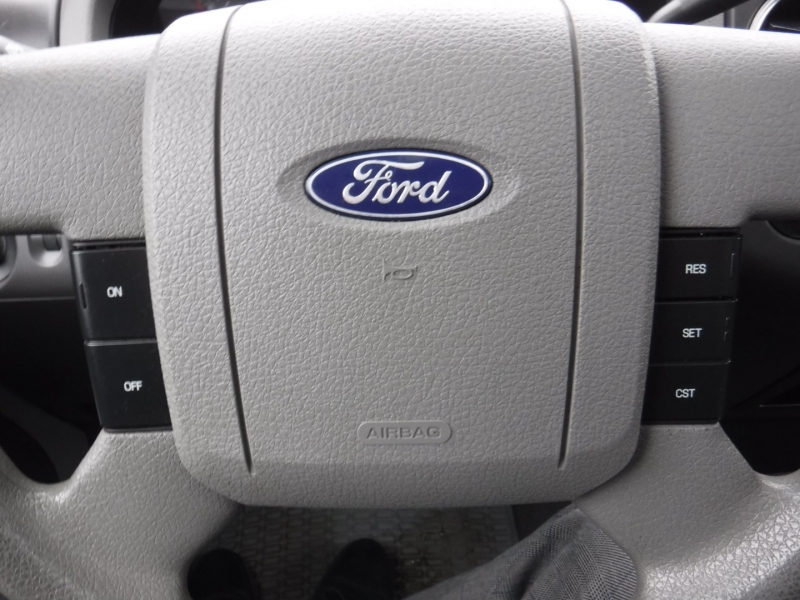 Ford F-150 2007 price $13,950