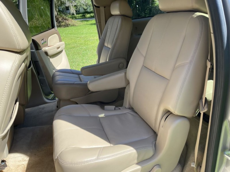 GMC YUKON XL 2007 price $10,500