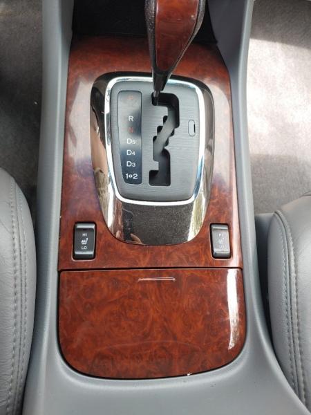 ACURA MDX 2005 price $4,499