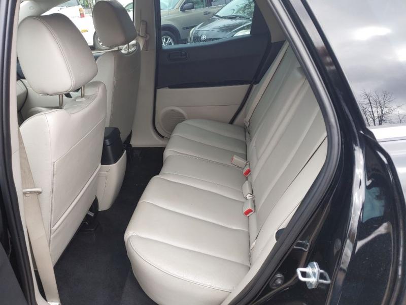 MAZDA CX-7 2007 price $4,499