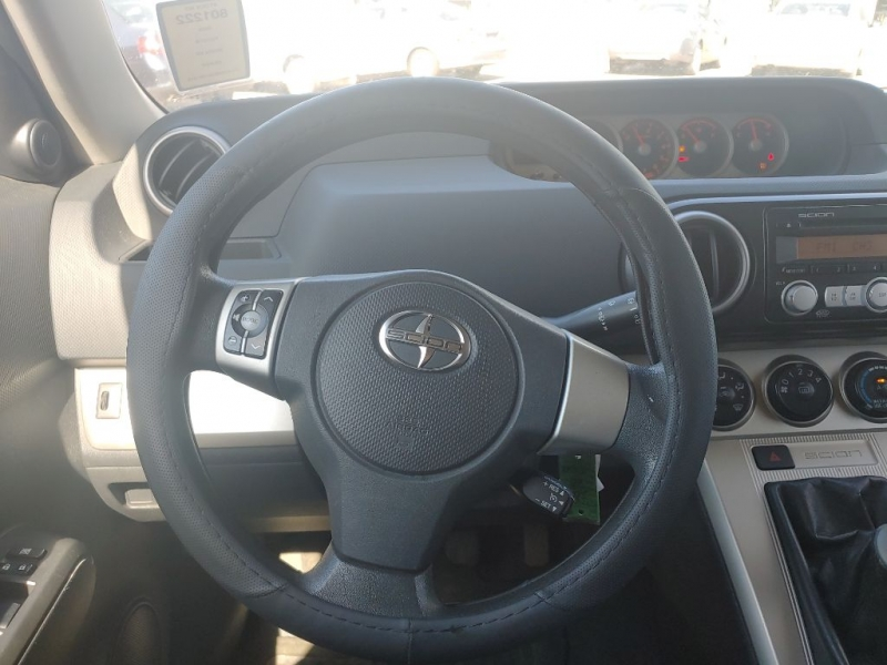 SCION XB 2009 price Call for Pricing.