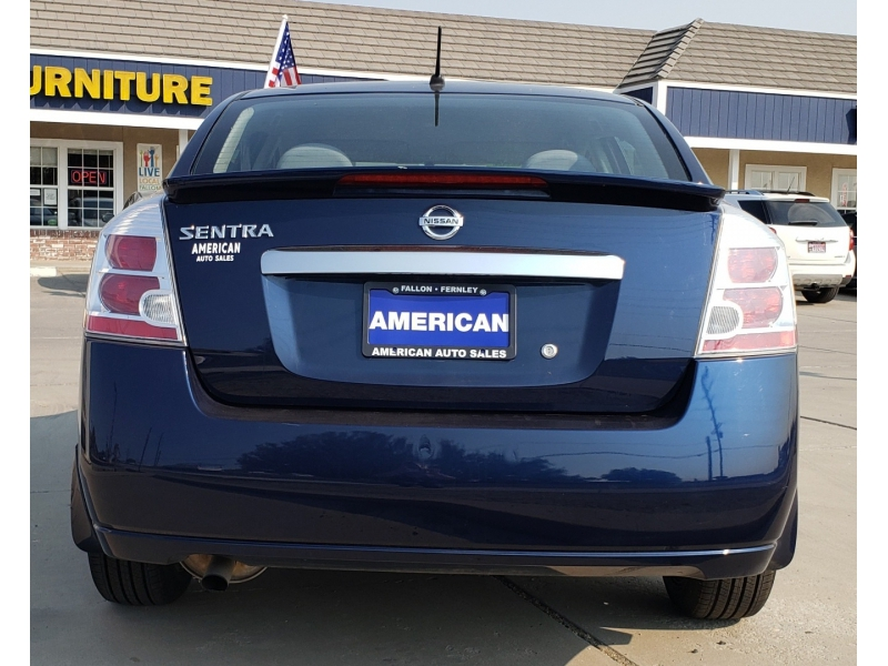 NISSAN SENTRA 2.0; 2.0 S; 2 2012 price CALL FOR PRICE